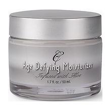 С7 - Увлажняющий крем, замедляющий процессы старения / Age Defying Moisturizer