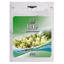 Корал-Майн 10 фильтр-пакетов