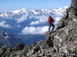 Избавиться от гипоксии (кислородного голодания) в условиях высокогорья