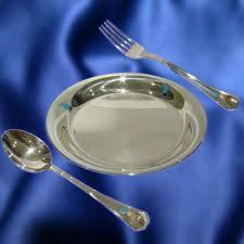 голодание - способ очистки организма