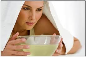 Как лечить гайморит,кашель,бронхит,легкие,ухо,горло,нос?