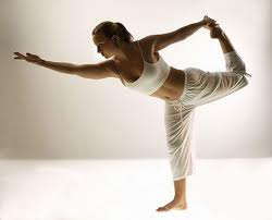 Пониженный водородный показатель способствует остеопорозу.