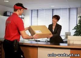 заказ и доставка продуктов Кораллового клуба