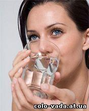 Голодание - способ очистки и оздоровления организма