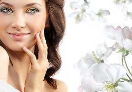 очистка жирной кожи летом,сухая, проблемная кожа,правильный уход за кожей лица и тела
